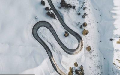 L'Extension Diamant Alpin / Décembre 2018-Janvier 2019